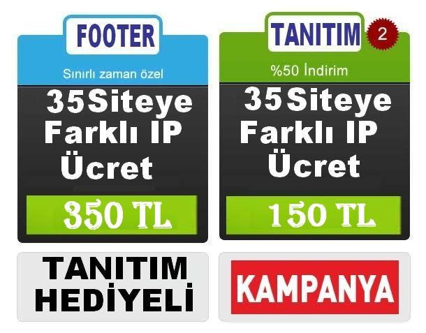 FOOTER-TANITIM.jpg