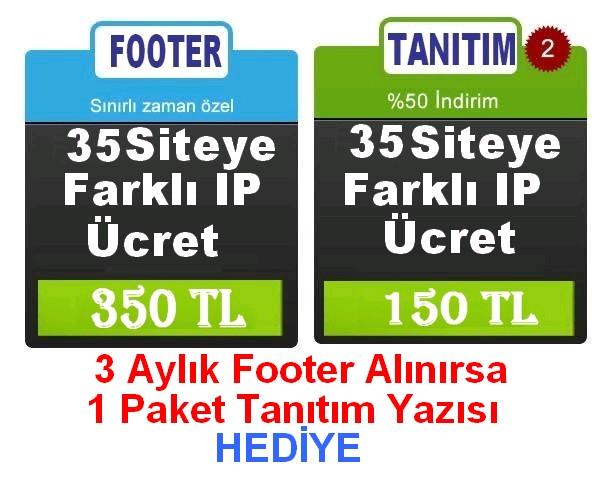 FOOTERR.jpg