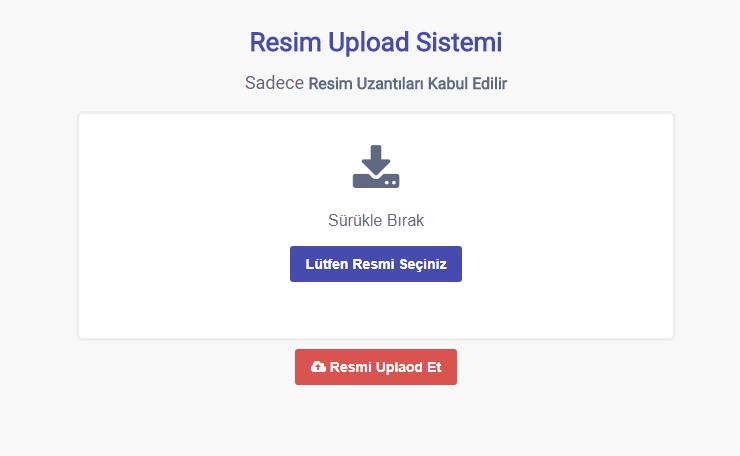 Resim-Upload-Sistemi92b874e9ae2c0bea.png