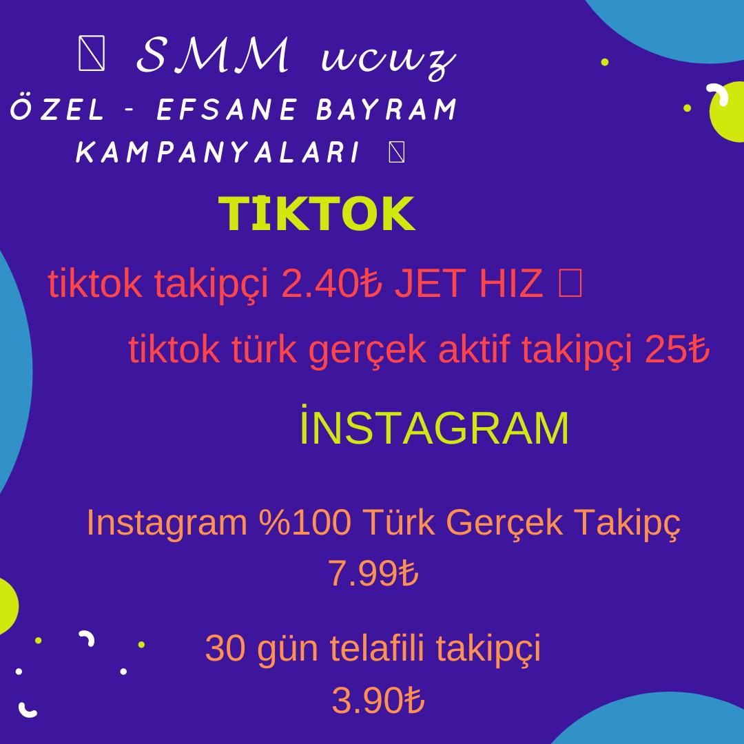 SMM ucuz instagram tiktok hizmetleri.png
