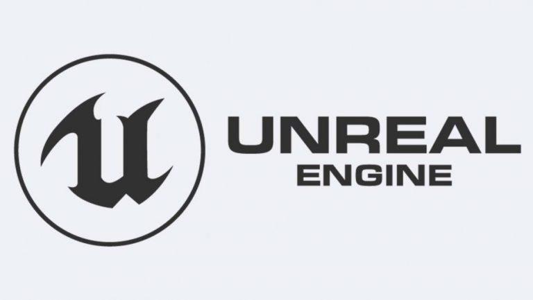 unreal_engine-768x433.jpg