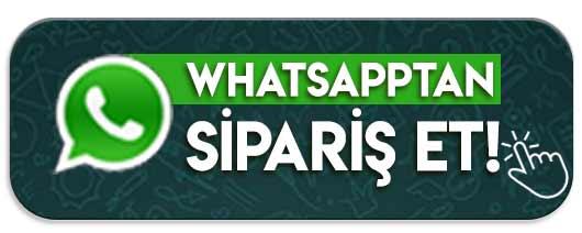 whattsapp-butonu75867.jpg